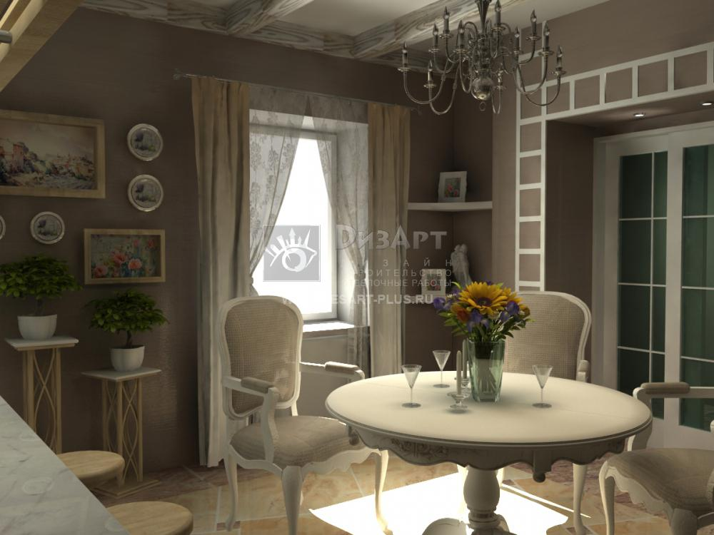 Дом (коттедж) за 13500000 руб 365 квм, Чебоксары, Чебоксары